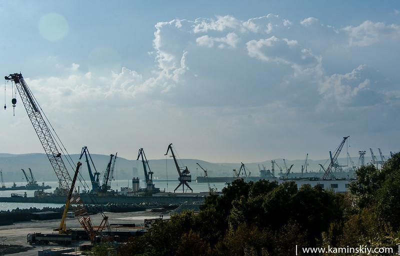 Novorossiysk-2014-09-15-2531