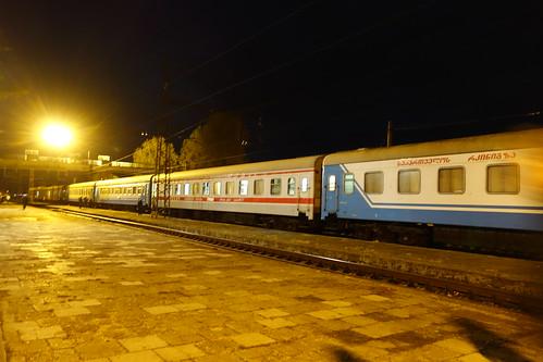 DSC05112