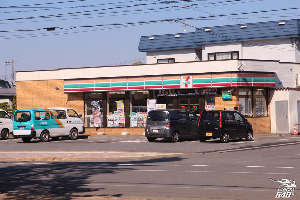 higashikawa73