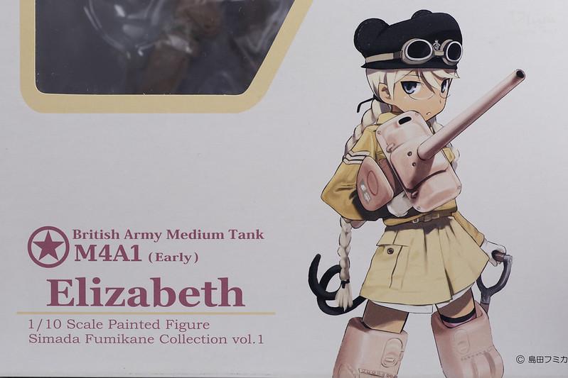 Elizabeth-50
