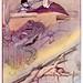 022-Tales of Mystery & Imagination 1923-Harry Clarke- via 50watts.com by ayacata7