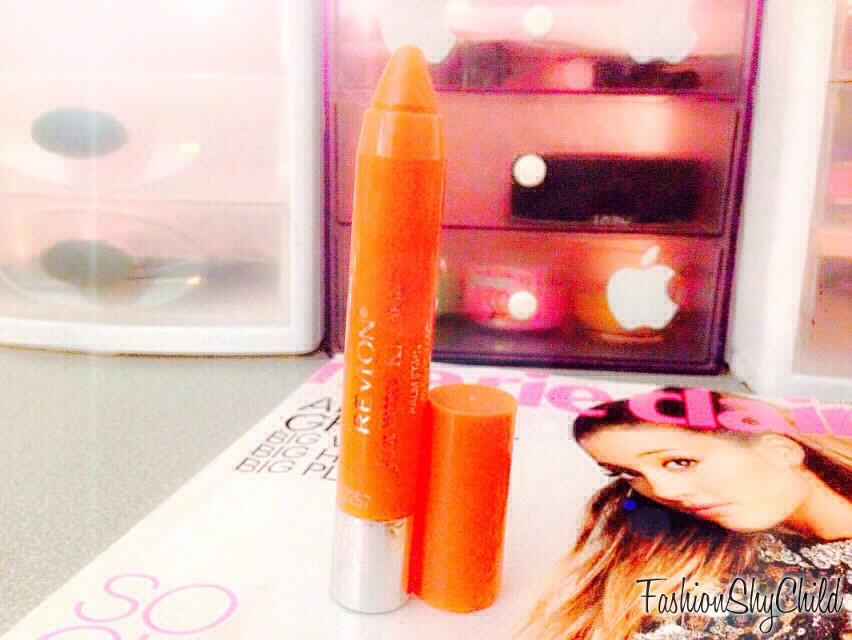 lipsticks7