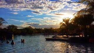 #sky #br #blue #sun