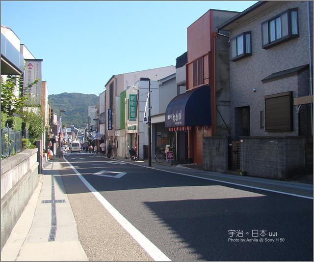 2014Kansai_269