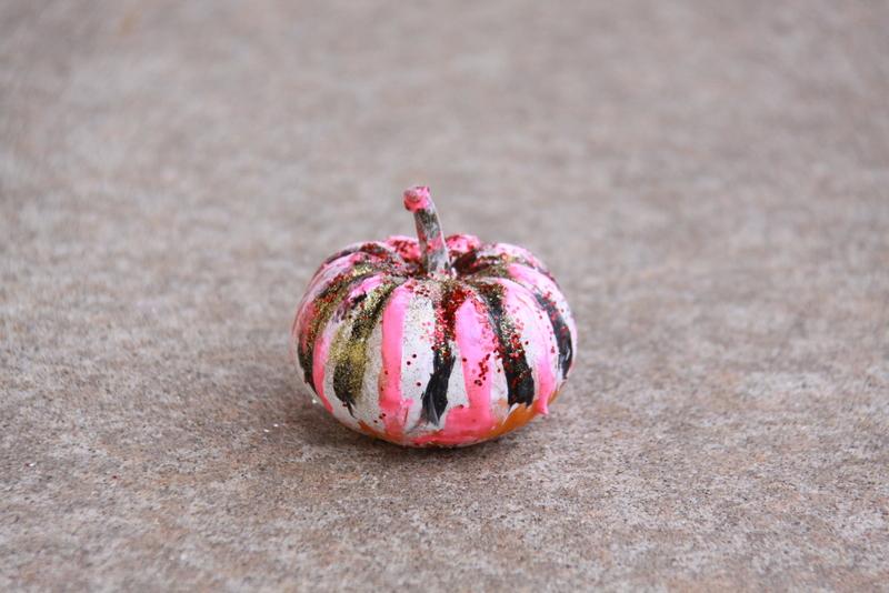 pumpkin deco (11)