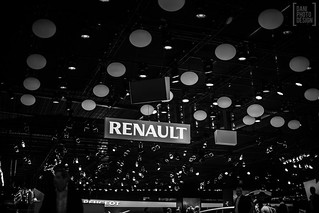 Renault-details-@-Paris-2014-036