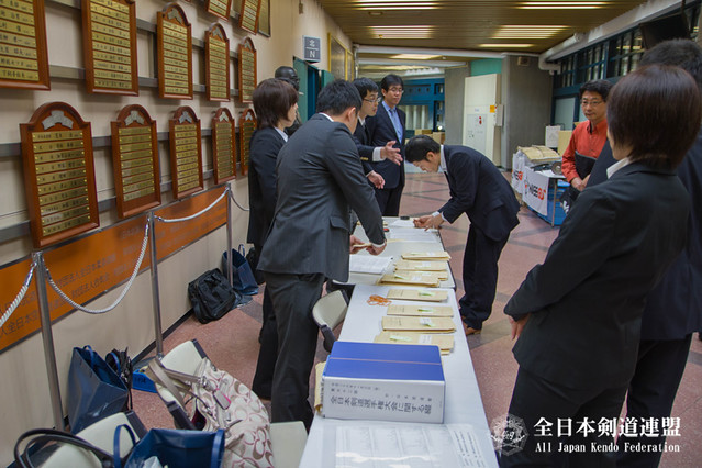 62nd All Japan KENDO Championship_005