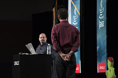 Brian Goetz and Mark Reinhold, JavaOne Technical Keynote Replay, JavaOne 2014 San Francisco