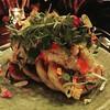 #okonomiyaki