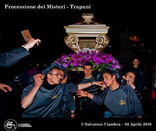 932_GSC6305_bis_processione_misteri_trapani_2010