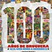 100 años de Bruguera. De El Gato Negro a Ediciones B