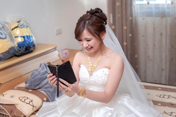 台南婚攝-新萬香 (68)