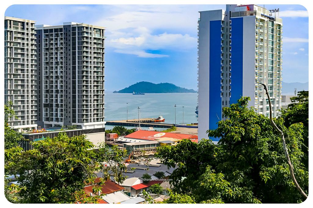 Borneo-20170407-IMG_6862