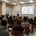 2016-11-17 SFSU Bible Study in Humanities