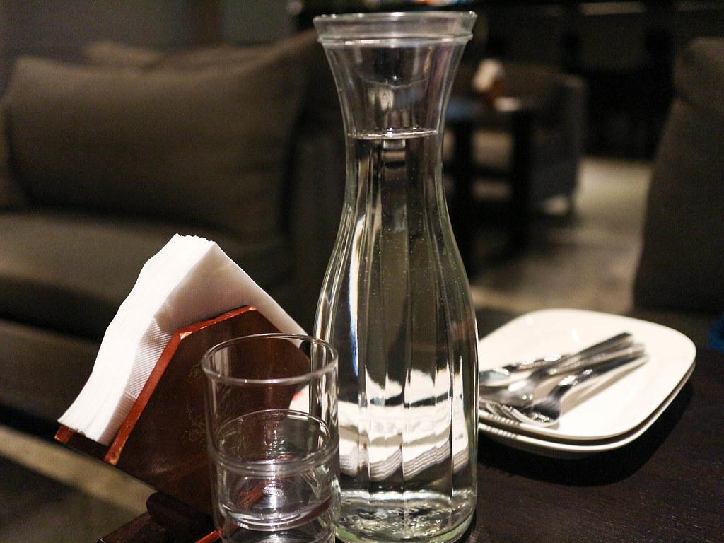 Elfin Restaurant & Lounge (9)