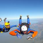 SA Skydiving-57