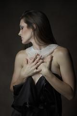 Model Gallery 2014