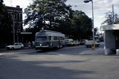 US MA Boston MBTA PCC 3258 E Heath St 3.tif
