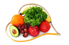 Wellness  and Nutrition Coaching