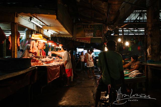VanS3n-10122014- Iloilo City random - 0015