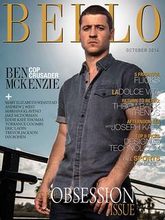 bellocover_ben_mckenzie