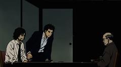 Zankyou no Terror 09 - 10