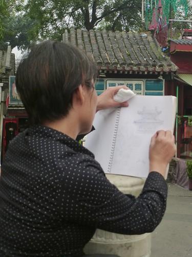 Beijing-Lac Qianhai-j1 (11)