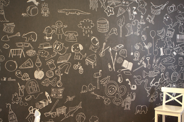wall art WIP 3