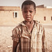 Boy in Maata Moulana by M1key.me