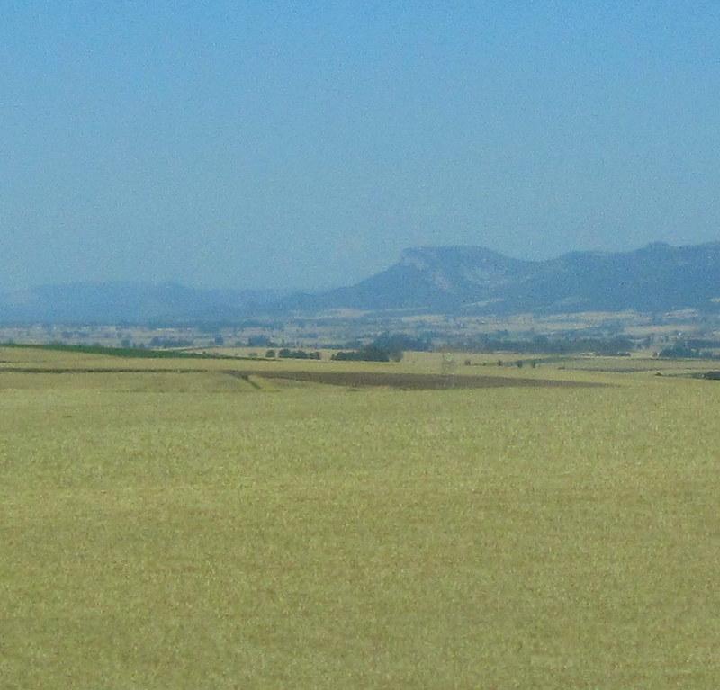 Castilla la Vieja 2