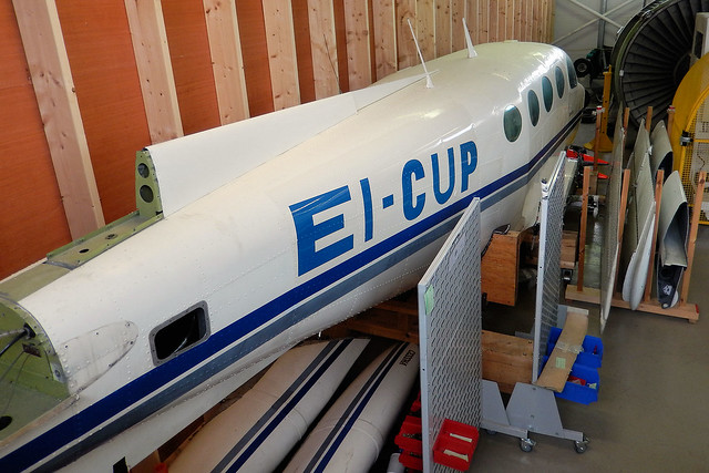 EI-CUP