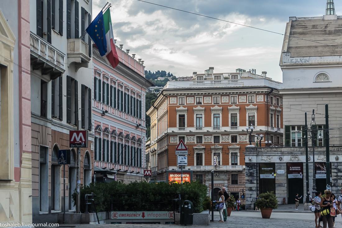 Genova-24