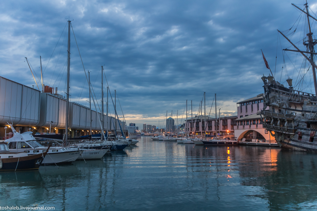 Genova-75