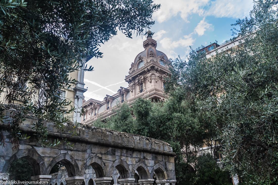 Genova-8