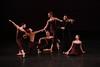 Columbia Ballet Collaborative Spring 2014