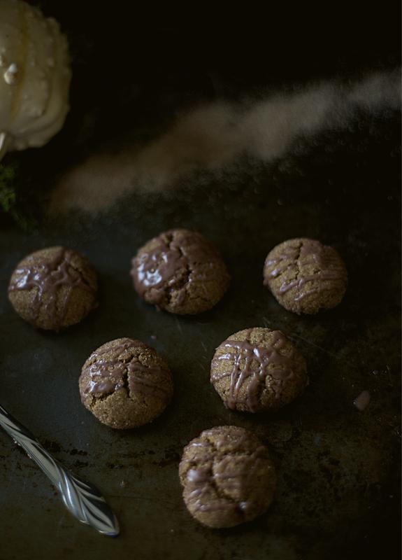 gingerbread_cookies_1