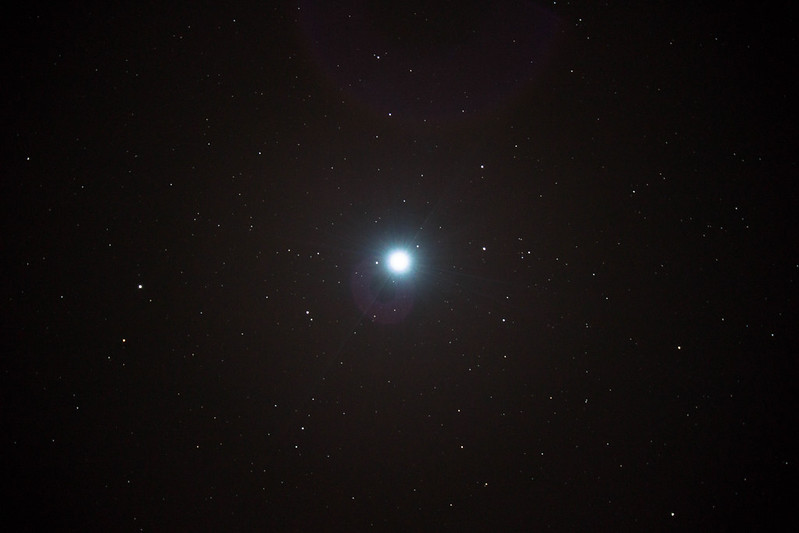 VEGA_LIGHT_60s_800iso_+31c_01289stdev_20140930-20h24m47s996ms.jpg