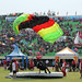 38th CISM World Military Parachuting Championship