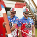 2014 FAI World Championships for Electric Model Aircraft - F5D