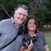 Sonja and Harold by leesure