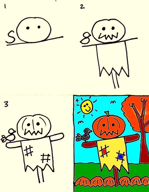 Scarecrow2AC