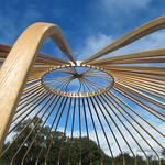 How Is Your Yurt Setup