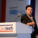 Florence Bachelard-Bakal, EBRD (UK)CEMTECH (215)