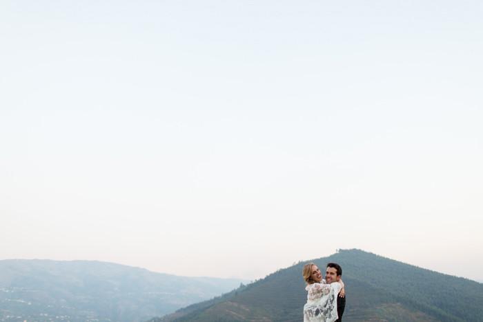 Wedding_by_Brancoprata32
