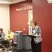 Grand Re-Opening NMSU-A Student Services 9/25/14