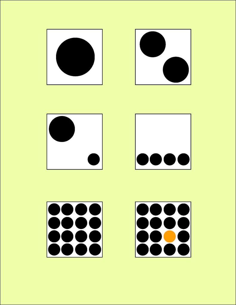 2014_symmetry_amin_ahdae