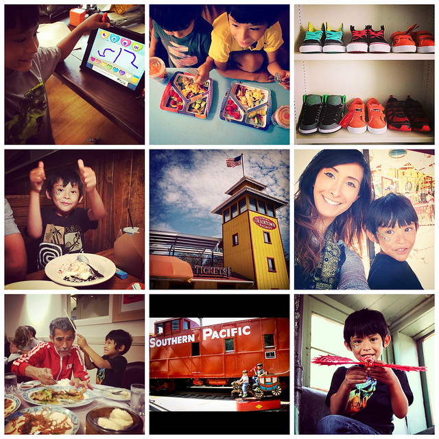 instagrampics_2014Sep_7