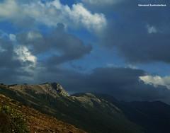 Abruzzoの山々- Montagne d'Abruzzo