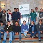 El proyecto 'Amazonía más allá de las fronteras' identifica buenas prácticas y recupera lecciones aprendidas en las áreas protegidas del bioma amazónico.