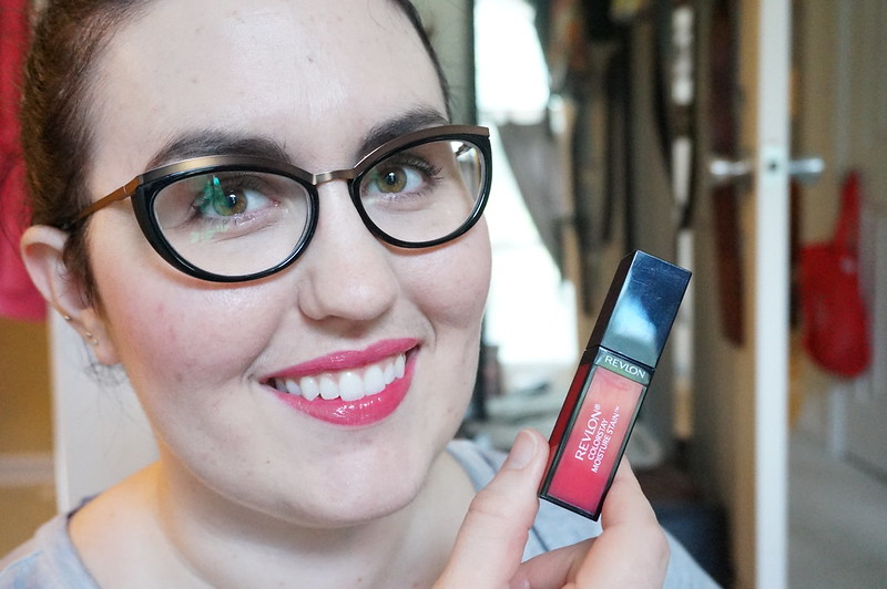 Best Fall Lip Products 7